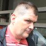 'Trolley man' gets a break after magistrate backs 'inherent goodness'