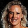 Superstar Ellyse bats away rumours of split