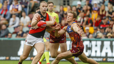 It was a turbulent year for Stringer, whose form dropped.