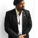 Ben Okri is the winner of prizes including the Booker and the Commonwealth Writers Prize for novels including The Famished Road and Incidents at the Shrine.