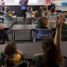 Indigenous educators back 'truth-telling' in national curriculum