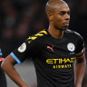 Man City ban signals end of unfettered power for billionaire owners