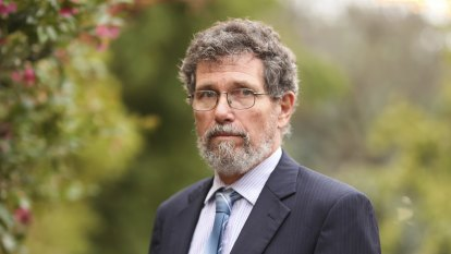 Academic freedom recognised but sacked scientist fails in bid to be reinstated