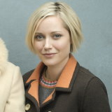 Georgina Haig to star as Rachel Rafter.