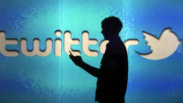 Twitter is introducing a more transparent approach to advertising on the platform.