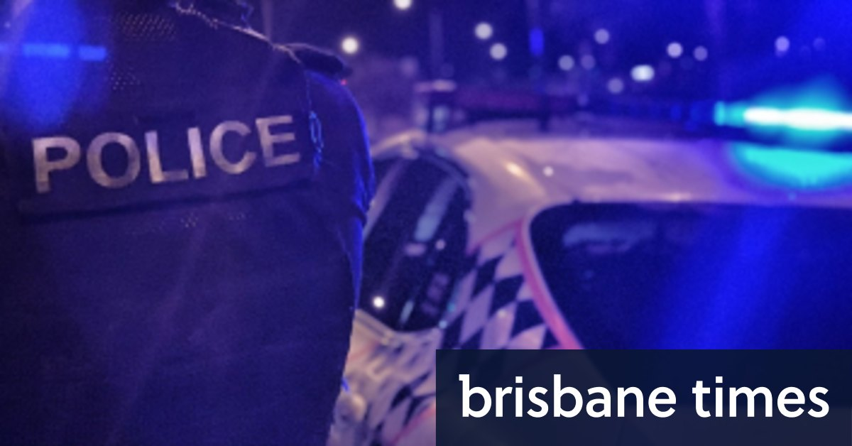 Little girl found safe after being taken from Beenleigh home