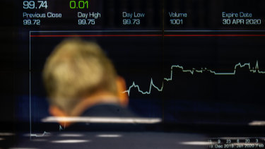 The ASX finished Thursday beyond the 6100 mark again.