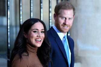 The couple are scrapping their plans to build a foundation.