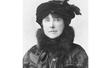 Elizabeth Von Arnim's light touch and a sparkling wit saw her often likened to Jane Austen.
