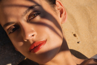 Here comes the sun: it's time to get your beauty kit sorted.