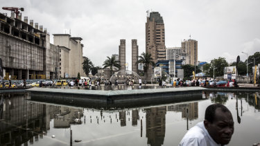 The disputed presidential election result could lead to legal challenges and a prolonged period of political uncertainty for Congo.