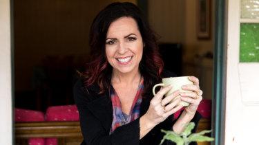 Money columnist Nicole Pedersen-McKinnon tries to teach practical money lessons to her daughter.