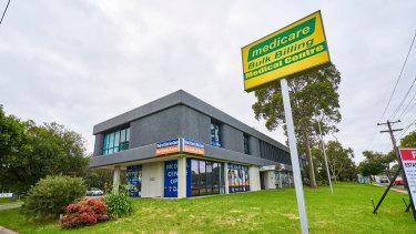 533 Blackburn Road, Mount Waverly, Melbourne