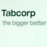 Tabcorp hit with claim from Racing Queensland