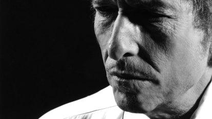 Music reviews: Bob Dylan, Paul Weller, Jessie Ware and Dan Rosenboom