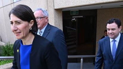 Sydney reveals New Year's plans as Australia records zero cases