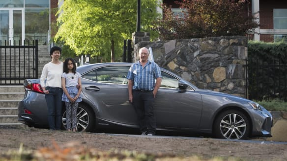 Canberra Now: more questions over CTP; calls to waive parking fines