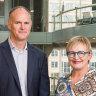 Australian media companies unite to win back ad dollars