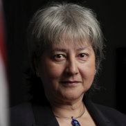 British high commissioner to Australia Vicki Treadell said the country's Pacific Uplift policy would see it gain a stronger presence in the Pacific.