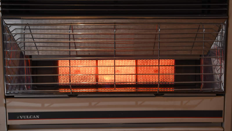 Economy 7 Heaters >> Watchdog tells Victorians to switch off potentially deadly gas heaters