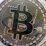 Remember Bitcoin? Some investors would rather forget