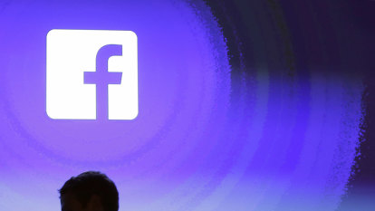 'Individuals should be accountable': Facebook backs media over comment controversy