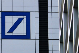 Deutsche Bank's economist is expecting the RBA board to cancel plans to ease stimulus, given the economic damage from the July and August lockdowns.