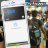 Opal card to expand to Uber, share bikes in world-first trial