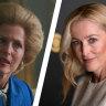 Emmy winners watchlist: Stream the best of the best