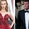 'Back in your box': James Packer embroiled in Hollywood sex-for-roles scandal