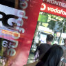 'Abuse of process': Optus lashes Vodafone and TPG for requesting 5G roll out plans