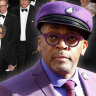 Spike Lee 'walks out' on Oscars, is slammed by Trump for 'racist hit'
