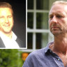 Hemmes' construction boss accused of fleecing $230,000 from Merivale