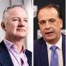 Channel Nine slams brakes on 'premature' May 28 NRL restart