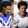 Don't call the Bulldogs case a 'sex scandal' - that just shames the young women who did nothing wrong