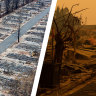 Lessons from California as it recovers from two horror fire seasons