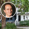 MPs rush to the market as property runs hot