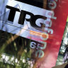 ACCC opposition to Vodafone-TPG tie-up based on 'fallacy', court hears