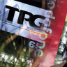 'Embarrassing' blunder: ACCC blocks Vodafone and TPG Telecom merger