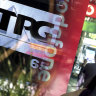 Networks, business ambitions line up for Vodafone, TPG