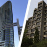 Don't sell Sirius to the Opal tower developer, local politicians urge Premier