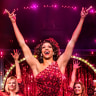 Kinky Boots is the best show in Australia at the moment