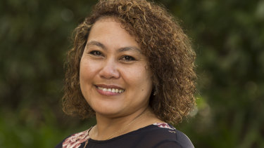 Reconciliation Australia CEO Karen Mundine said other organisations should follow the two miners.