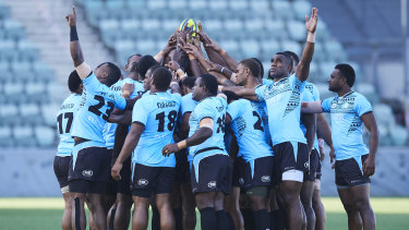 The Rugby Australia board is reportedly split over the inclusion of Fijian Drua in Super Rugby.