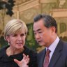 Australia abandoned plans for Taiwanese free trade agreement after warning from China