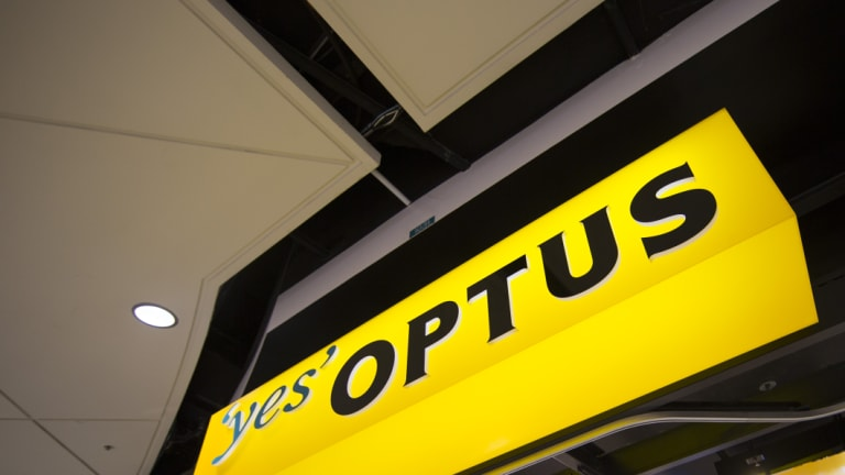 In June, Optus was forced to simulcast the World Cup with SBS after outages affected the broadcast of the matches and angered fans.