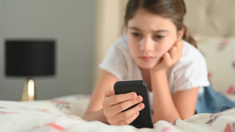 It's possible that social media could have disastrous impacts on kids' mental and social well-being; it's also possible that it will have significant positive effects.