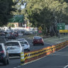 $30m upgrade to M4's 'crash alley' exit fast-tracked after fatality