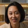 Why 'Daigou Queen' Livia Wang is snapping up Napoleon Perdis