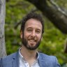 The Greens have picked employment lawyer Piers Mitchem as their candidate for Kooyong